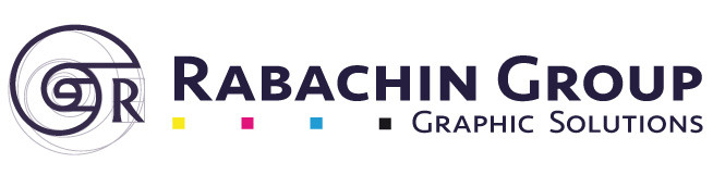 Rabachin Group